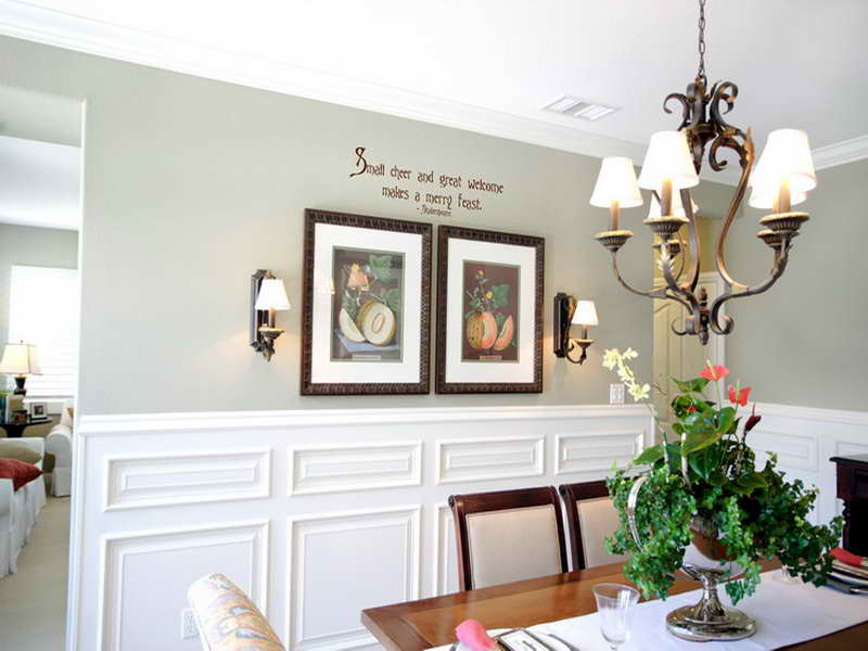 dining-room_-wall-decor-