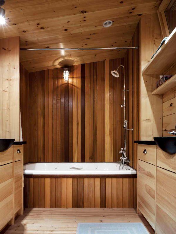 england-wood-bathroom