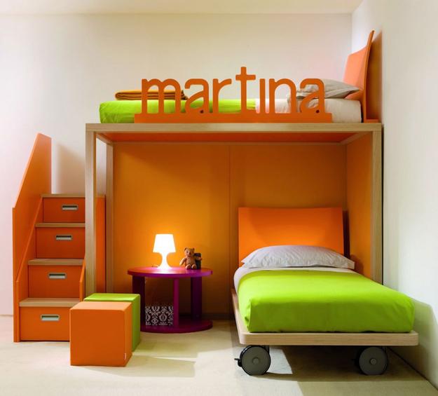 enhanced-buzz-loft beds
