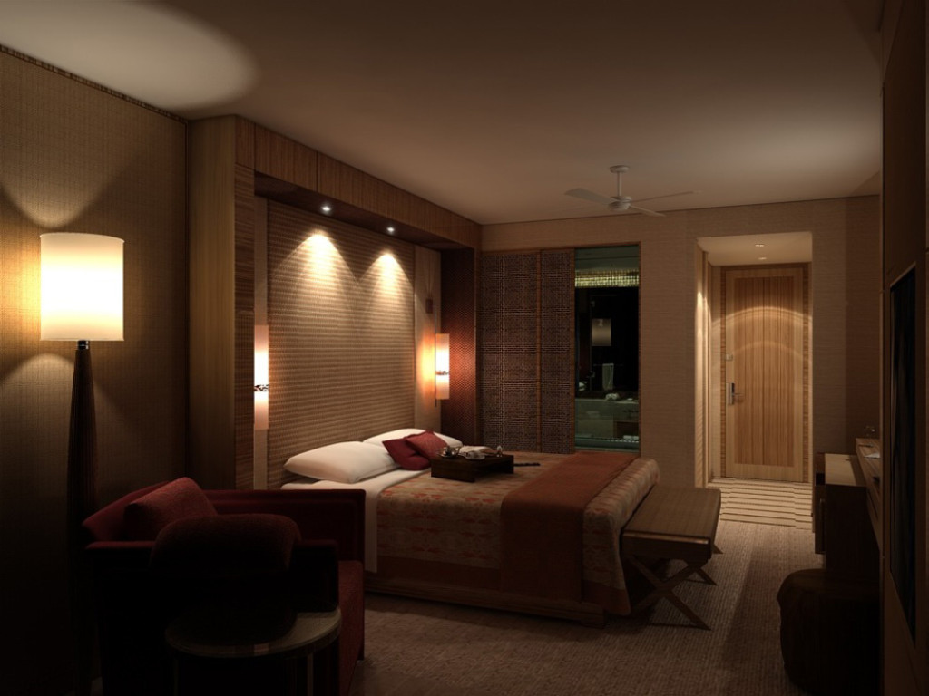 fantastic-briliant-bedroom-lighting
