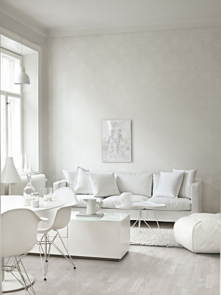 fetching-all-white-living-room-eco-white-borge