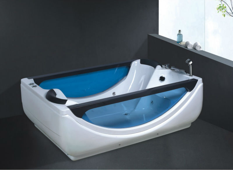 -font-b-Two-b-font-font-b-person-b-font-freestanding-bathtub-double-bathtub-adult