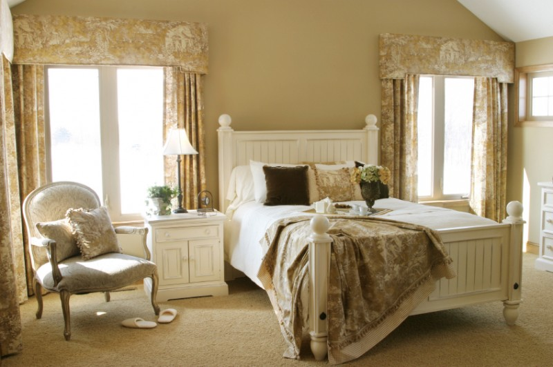 french-country-bedroom-design-ideas-5