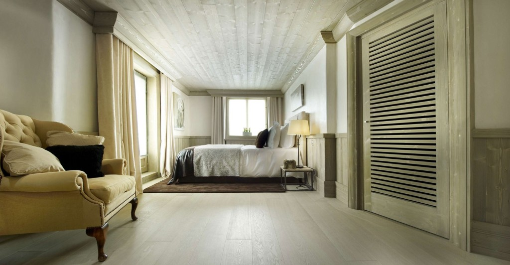 french-interior-design-bedroom-and-bedroom-design-in-chalet-white-pearl-in-french-alps-picture-interior-design