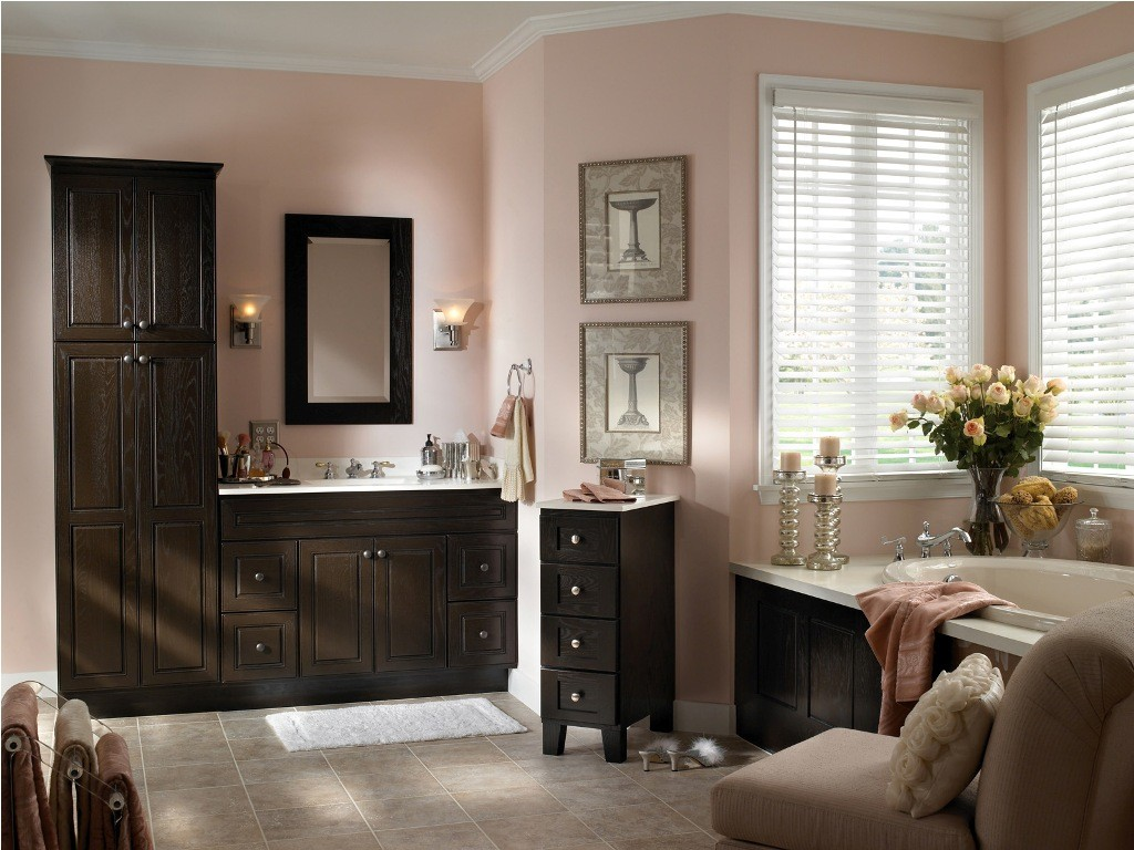 fresh-bathroom-cabinets-and-vanities-on-bathroom