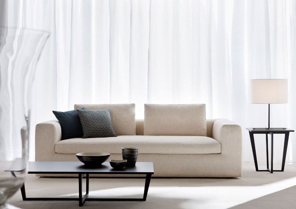 fresh-italian-sofa-brands-new-on-creative-gallery-design-ideas