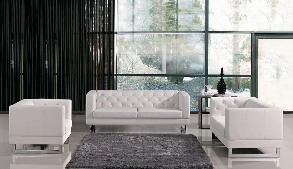 frest italian sofa ideas