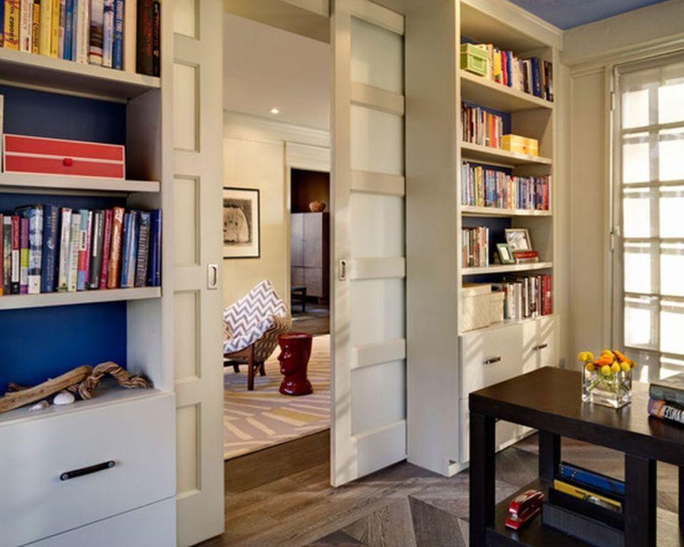 furniture-office-home-furniture-fascinating-