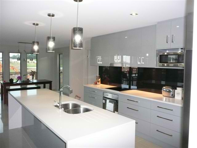 galley-island-greasley kitche
