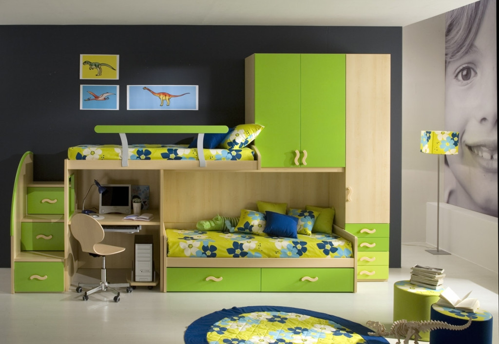 giessegi-rooms-for-boys-and-girls-
