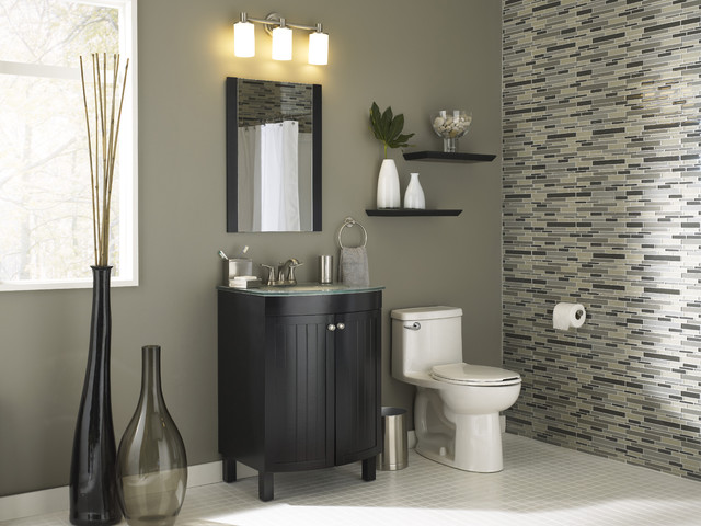 gray-bathroom-color-ideas-