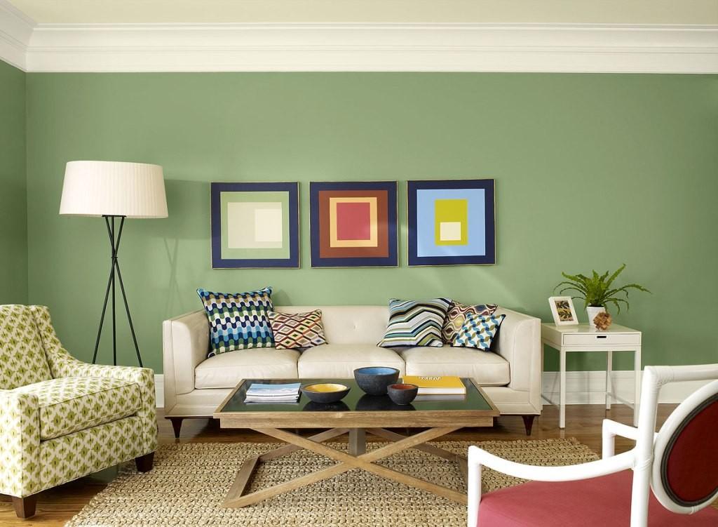 green_living_