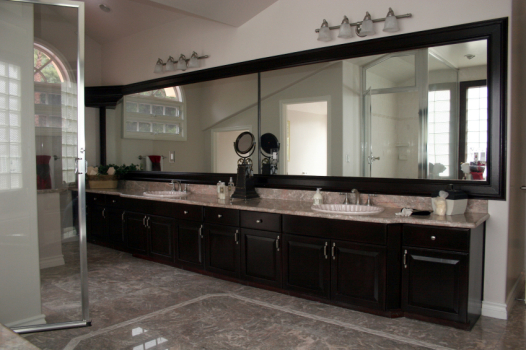 home-design-Bathroom-Mirrors