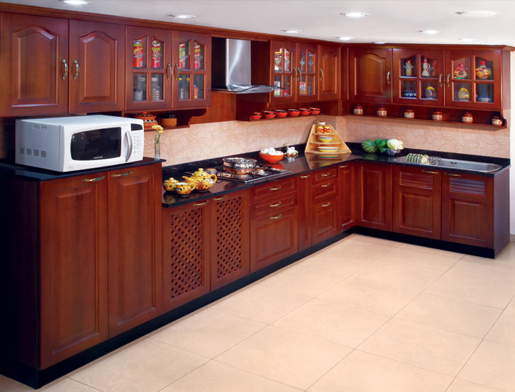 home-kitchen-designs-by-sleek-world-solid-wood-kitchen-design