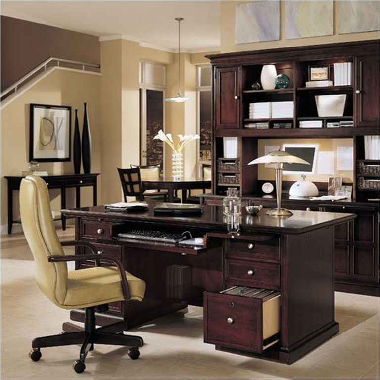 home-office-design-furniture_brown-desk-