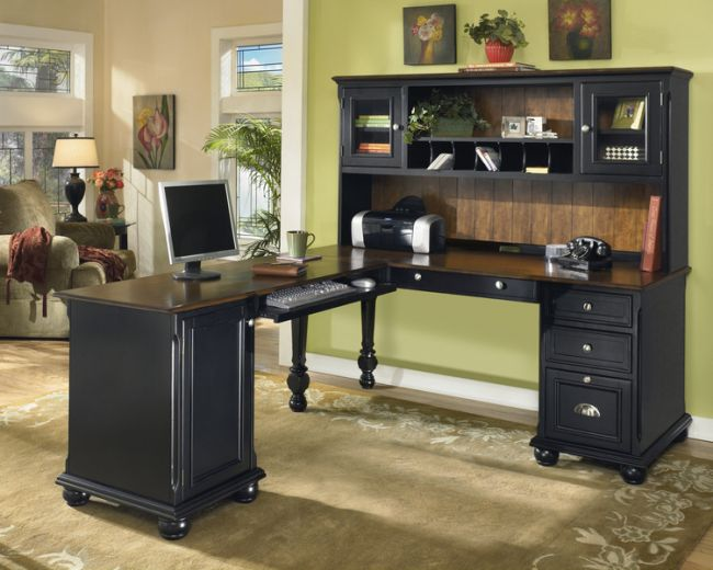 home-office-furniture-ideas-