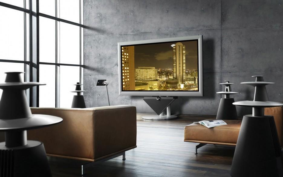impressive-contemporary-gray-living-room