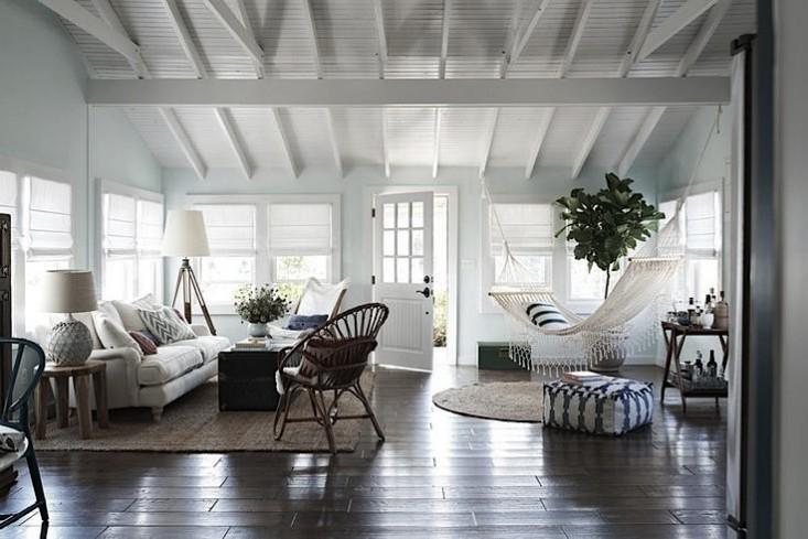 indoor-hammock-swedish-remodelista