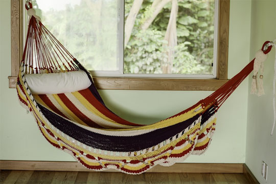indoor-hammock1