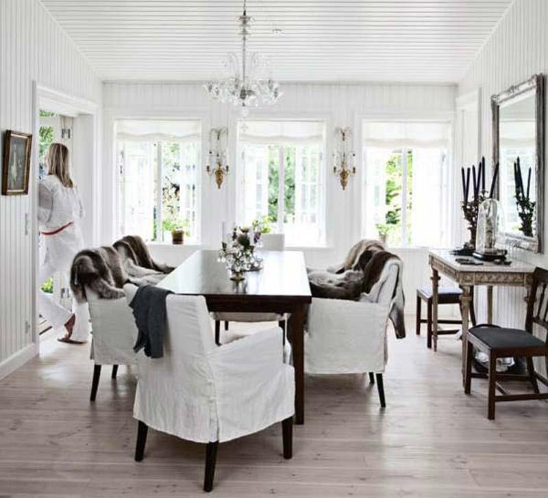 inspirational-dining-room-decor