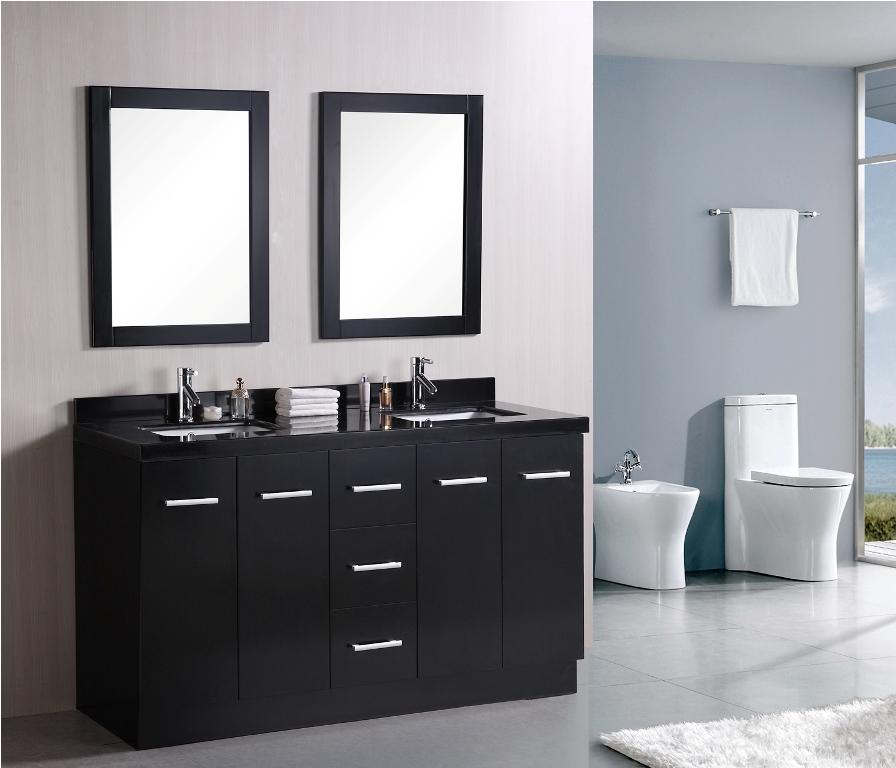 interior-black-vanity