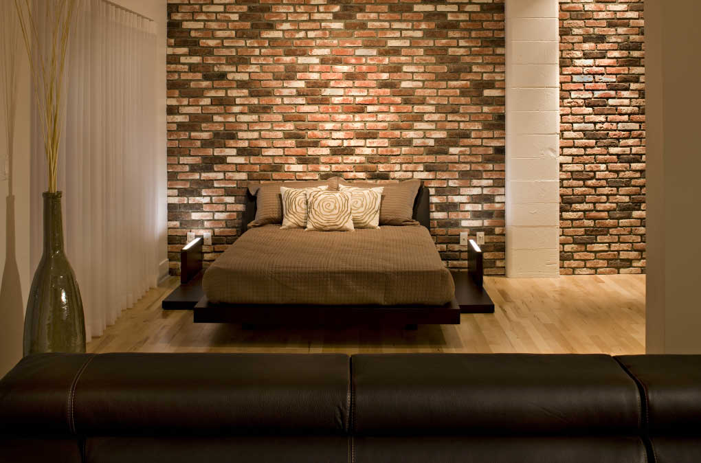 interior-brick-walls-