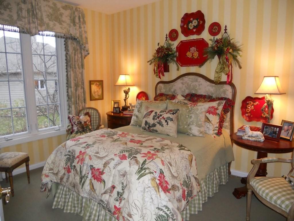 interior-decorations-bedroom-wonderful