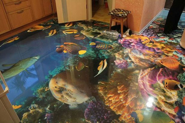 interior-design-ideas-3d-ocean-epoxy-polimer-floors
