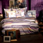 20 Bohemian Style Bedroom Interior Designs