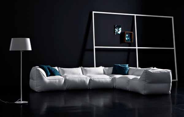 italian-furniture-living-rooms-pianca-european-designs-