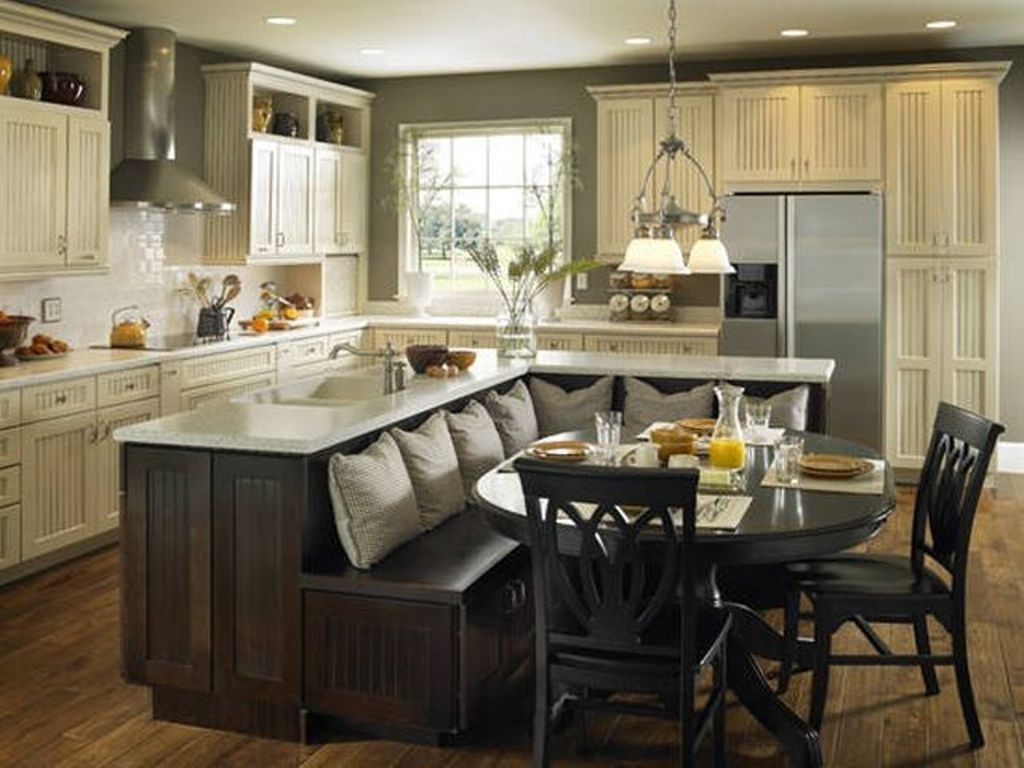 kitchen-design-ideas-for-small-kitchens