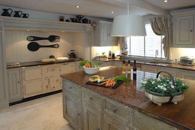 kitchens _