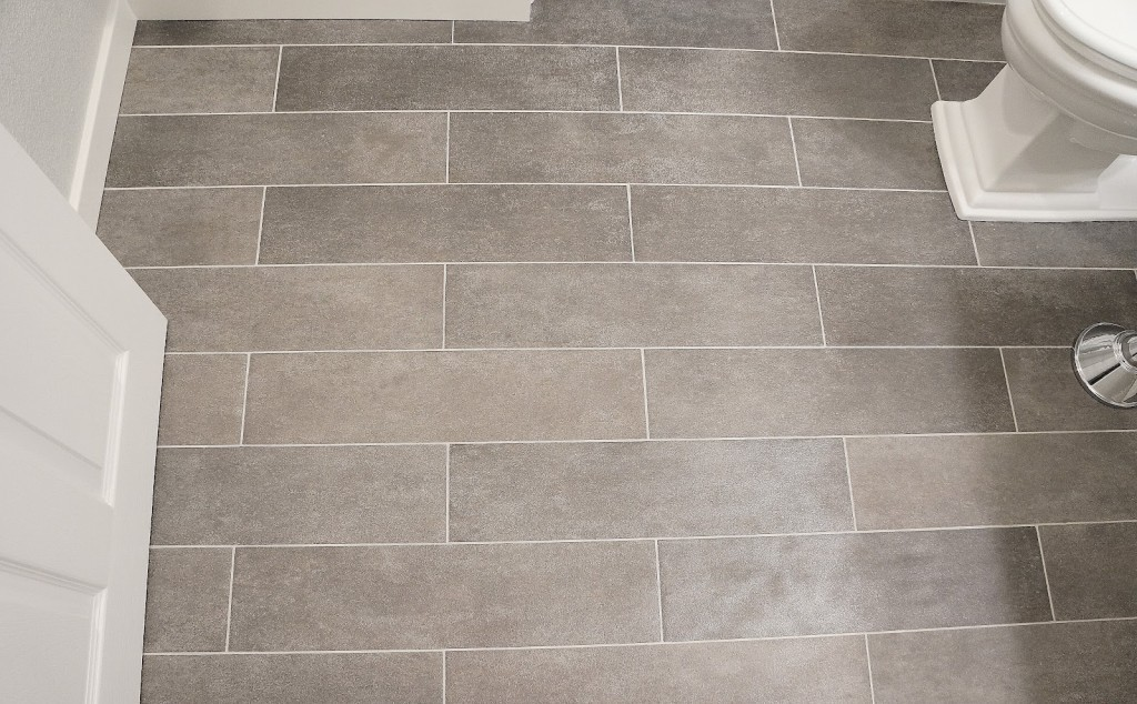 knockout-new-tile-bathroom-floor-ideas-hd-wallpaper