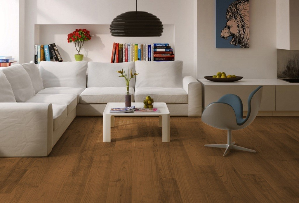 laminate-flooring-living-room-ideas-with-living-room-furniture-laminate-wood-flooring-ideas-for-living-room