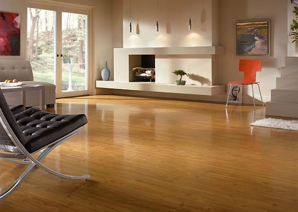 laminate-flooring-living-room-with-contemporary-living-room-with-glossy-laminate-floors
