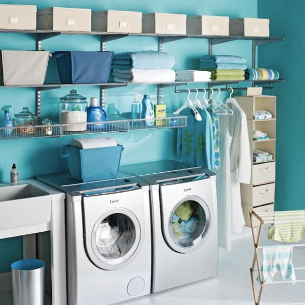 laundry-room-design-decoration-ideas-