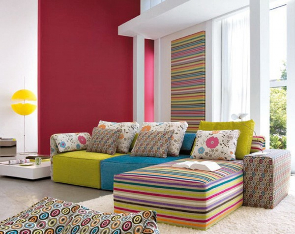 living-room-color-ideas-