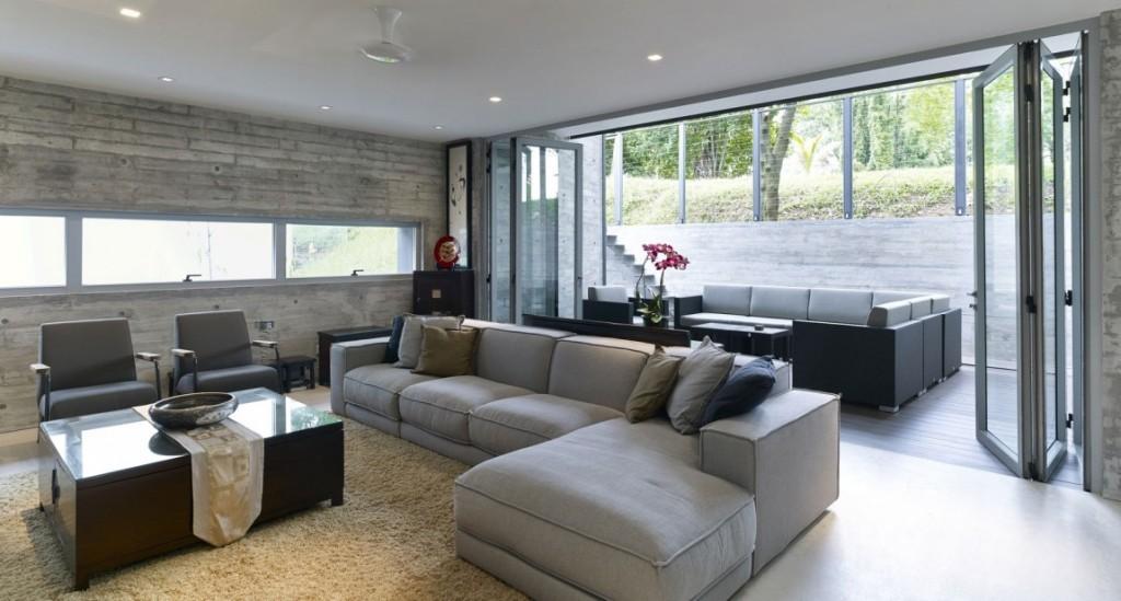 living-room-furniture-black-