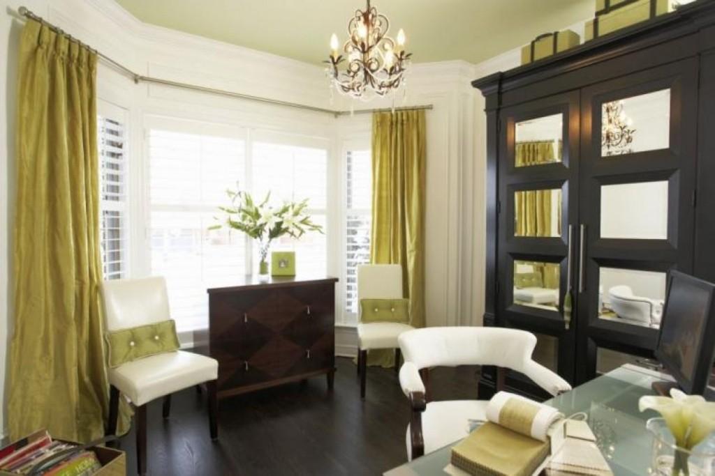 livingroom-formal-ideas-interior-design-ideas