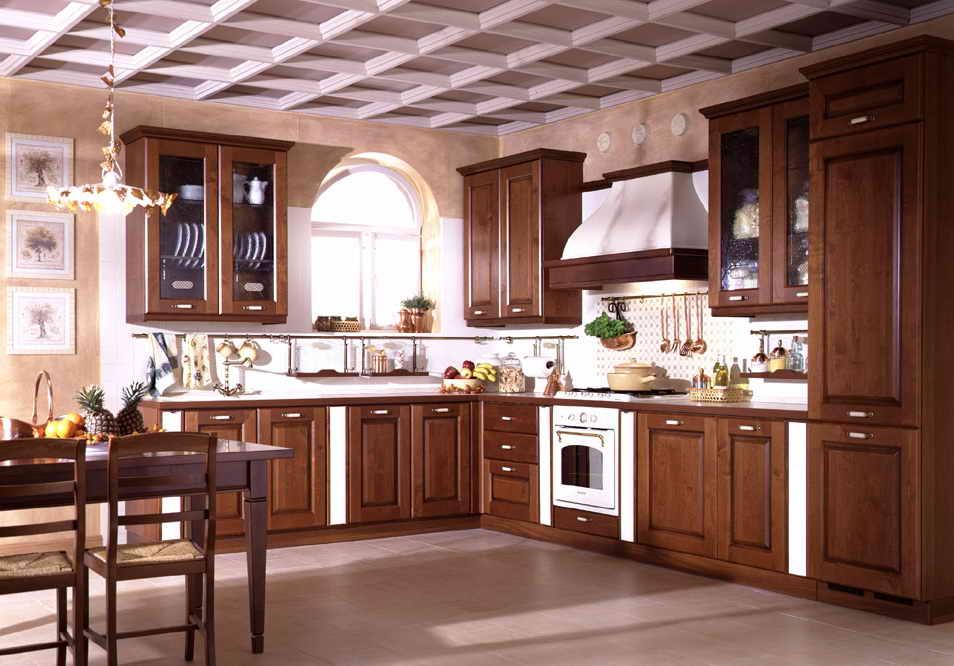 lovely-kitchen-remodel-ideas