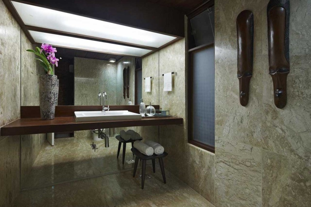 luxury-bathroom-design-