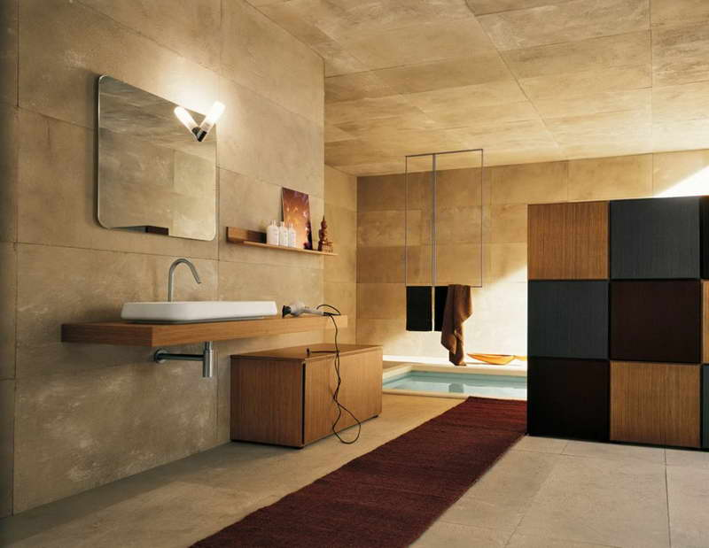 luxury-bathroom-idea-acor-with-wooden-shelves