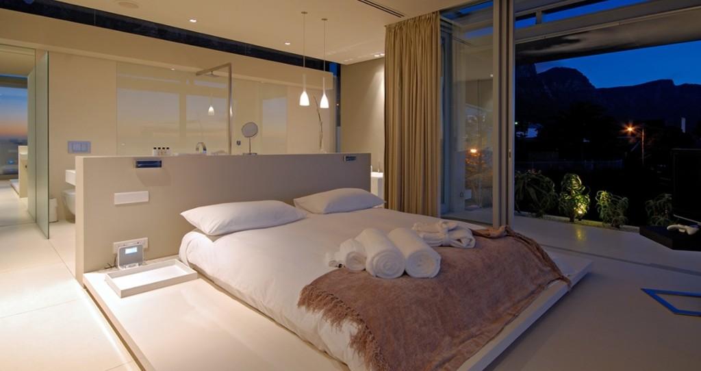 luxury-bedroom-_design-