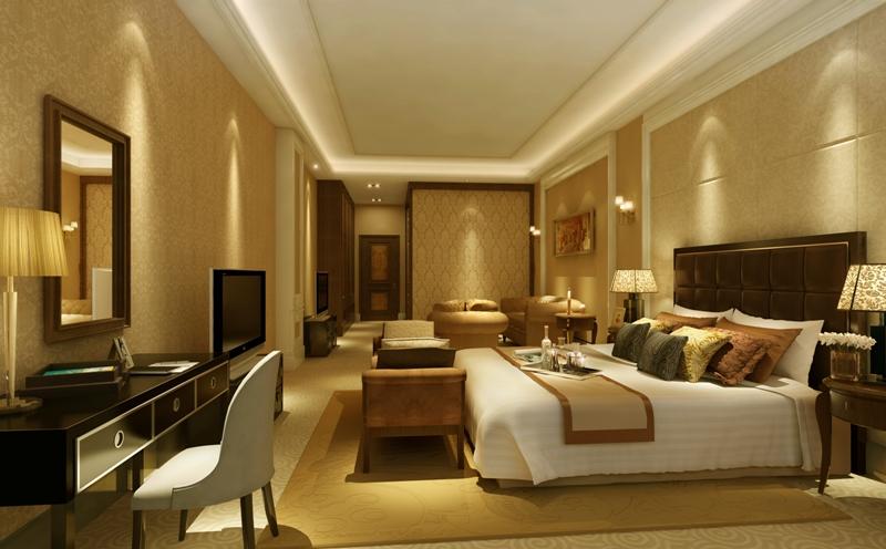 luxury-bedrooms-as-bedroom-renovation