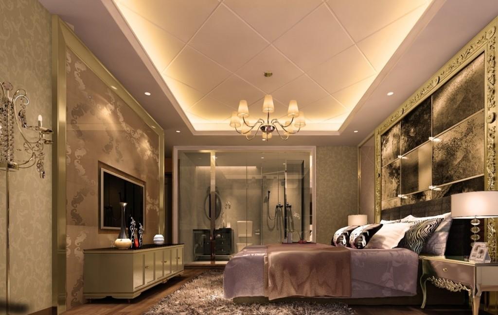 luxury-bedrooms-exterior-new-on-ideas