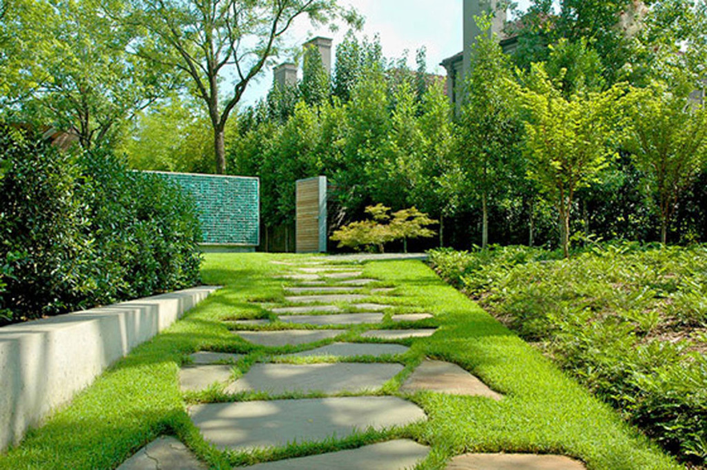 marvellous-cool-landscaping-design-for-beautiful-home
