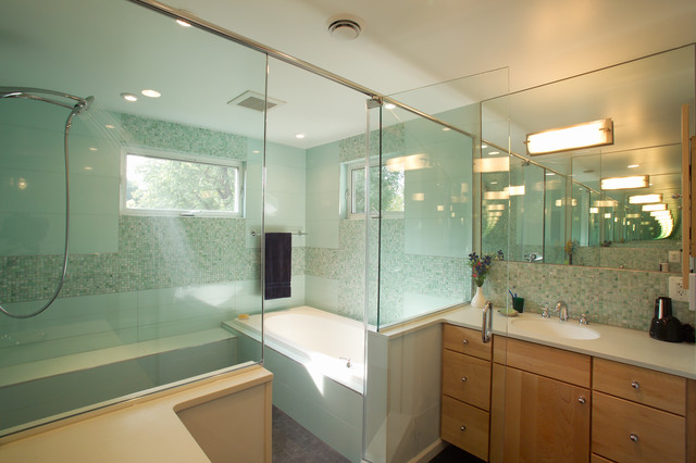 master-bathroom-with-walk-in-shower-pictures-of-bathrooms-