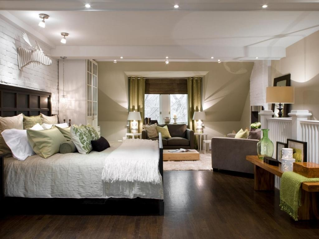 master-bedroom-suite-after_