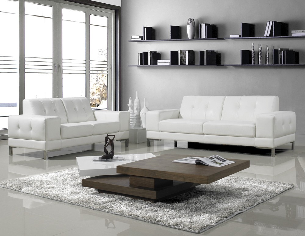 mb-1071_manhattan_italian_leather