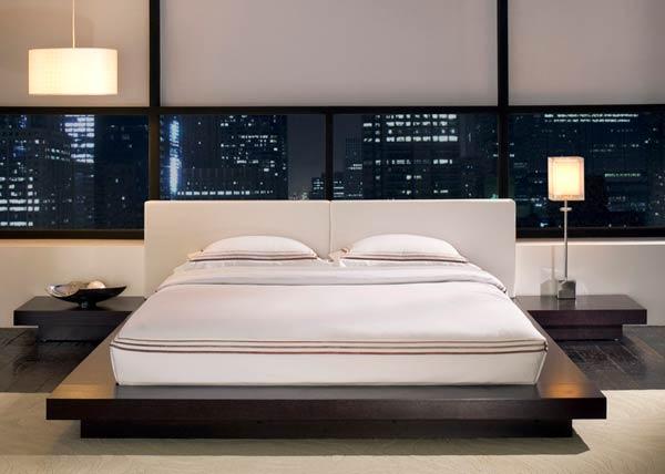 modern-bedroom-furniture-